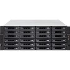 QNAP TS-2477XU-RP-2700-16G merevlemez