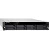 QNAP TS-873U-RP-16G 2U 8 BAY 16 GB
