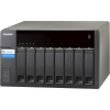 QNAP TX-800P EXPANSION UNIT 8BAY
