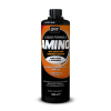 QNT USA QNT Amino Acid Liquid 4000 - 1L