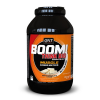 QNT USA QNT BOOM! Gainer 3000g