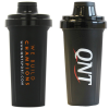 QNT USA QNT Shaker - 600 ml