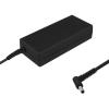 Qoltec 19.5V 65W 3.34A notebook töltő