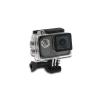 Qoltec 50223 2'' | 4K | fekete sportkamera