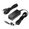 Qoltec 51775 40W 19V 2.1A 6.5*4.4 fekete hálózati adapter