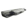Qoltec hosszú élettartamú notebook akkumulátor - Asus K53 A32-K53, 11.1V   5200
