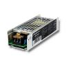 Qoltec Impulse power supply SLIM ; IP20 ; 176V-264V ; 60W ; 12V ; 5A