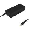Qoltec Notebooka hálózati adapter Lenovo 45W   20V   2.25A   4.0x1.7