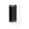 Qoltec Premium Tempered Glass Screen Protector for iPhone 5/5s