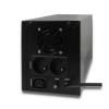 Qoltec UPS MONOLITH 2000VA 1200W LCD  (53976)