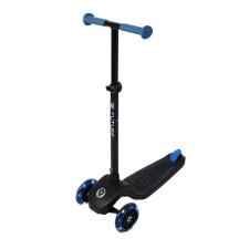 QPlay Future 3 kerekű roller - Blue roller