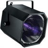 QTX UV Cannon Scheinwerfer 400W Schwarzlicht ohne Leuchtmittel