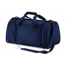 QUADRA Sporttáska Quadra Sports Bag - Egy méret, Sötétkék (navy)