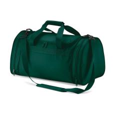 QUADRA Sporttáska Quadra Sports Bag - Egy méret, Sötétzöld
