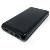 Quazar 18+ Powerbank 18000 mAh dupla USB külső akkumulátor