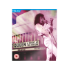 Queen A Night at the Odeon - Hammersmith 1975 Blu-ray