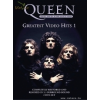 Queen: Greatest Video Hits 1. (2 DVD)