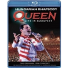 Queen - Live in Budapest (BD)
