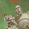 Queen News Of The World (CD)