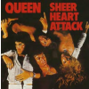 Queen Sheer Heart Attack (CD)