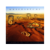Queensr?che Hear In The Now Frontier (CD)