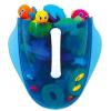 QuidoBergmann Munchkin - Konténer vízi játékok