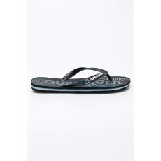 Quiksilver - Flip-flop - fekete - 1240255-fekete