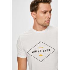 Quiksilver - T-shirt - fehér - 1362914-fehér