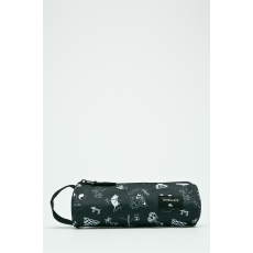 Quiksilver - Tolltartó - fekete - 1323743-fekete