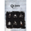 Quimby - KOTTAFÜZET