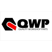 QWP WAF149 Levegőszűrő OPEL ASTRA, ZAFIRA levegőszűrő