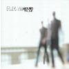 R.E.M. Around The Sun (CD)