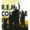 R.E.M. Collapse Into Now (CD)