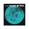 R.E.M. In Time - The Best of R.E.M. 1988-2003 (CD)