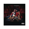 R. Kelly The Buffet - Deluxe Edition (CD)