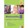 Raabe Klett Kft Matematika Gyakorlókönyv 8 - Jegyre Megy