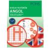 Raabe Klett Kft PONS Nyelvi fejtörők - Angol