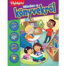 RAABE KLETT Oktatási Tanácsadó - MINDEN A KÖNYVEKRÕL gyermek- és ifjúsági könyv