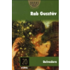Rab Gusztáv BELVEDERE - 28.