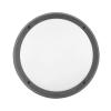 Rabalux 8049 - Kültéri fali lámpa ALVORADA 2xE27/20W