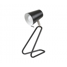 Rabalux - Asztali lámpa 1xE14/25W/230V világítás