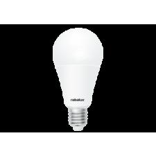 RÁBALUX Rábalux 1581 LED fényforrás E27 10W 4000K világítás