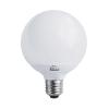 RÁBALUX Rábalux 1780 gömb kompakt fénycső 15W/E27