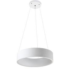 RÁBALUX Rábalux 2510 ADELINE, Függeszték világítás