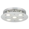 RÁBALUX Rábalux 2514 NAOMI, Mennyezeti lámpa