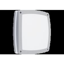 RÁBALUX Rábalux 8188 Saba Kültéri lámpa E27 2X60W, ezüst, Ip54 kültéri világítás