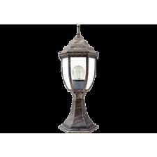 RÁBALUX Rábalux 8453 Nizza, kültéri talpas, H41,5cm kültéri világítás