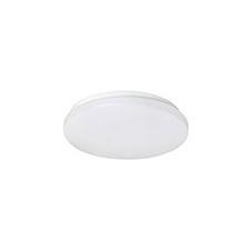 RÁBALUX Rábalux Rob mennyezeti LED lámpatest (20W) természetes fehér világítás
