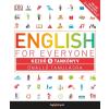 Rachel Harding English for Everyone: Kezdő 1. tankönyv