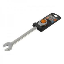 racsnis csillag-villás kulcs 8mm C.V. 72 foggal, 1 irányú forgás; barkácsszerszám